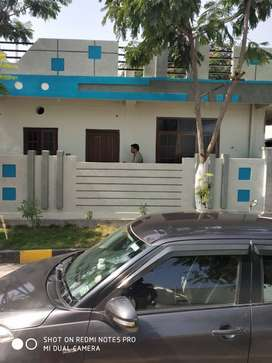 133Sq Yards Independent House Available at Dammaiguda