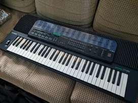CASIO CT-680 MIDI Keyboard