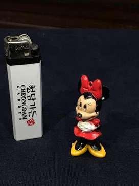 Miniatur Disney