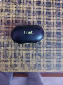 Boat Earbuds Airdope441TWS