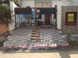 2 bhk house for pg girls