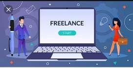 Loker freelance