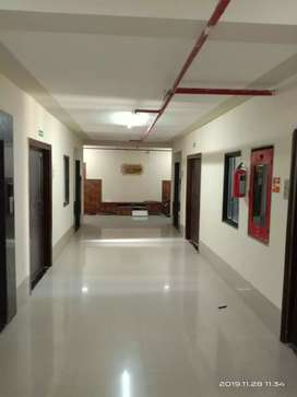 KAMI approved, Metro Residency, Kalyan east