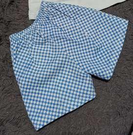 celana baru jual lusinan