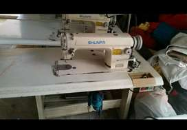 China machin sales 7500