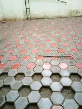 grass blok kanstin paving block conblock aspal konblok udit yudit