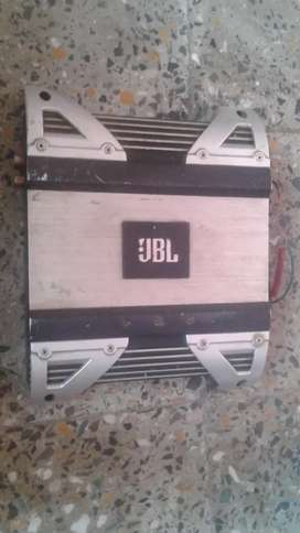 Sound system RS..2500