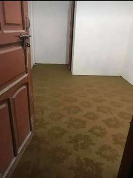 Rooms are Available for rent near sarban chock