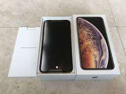 (TOP STOCK) ALL Apple Iphone Models Are Available.