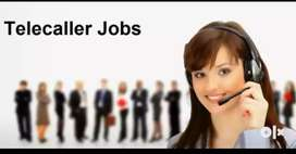Required telecallers in kharar for V - zone company