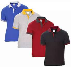 Polo tshirts for sell in bulk