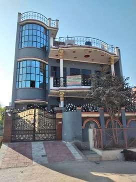 House for rent at kurukshetra