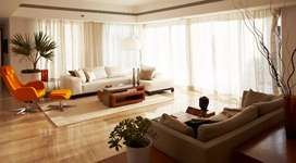 LUXURIOUS 4.5  Bhk at Pune Distress Property