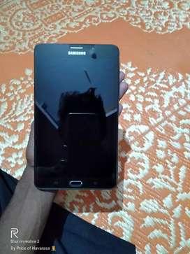 Samsung Galaxy jmax tablet