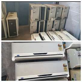Ac and fridge sales and service
