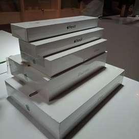 Apple Pencil for iPad (Original Apple)  *