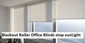 window blinds at good prices roller