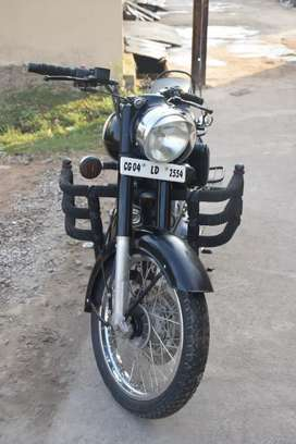 Top condition bike of selling