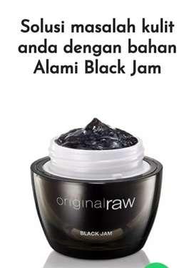 Cream alami original