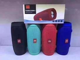 Speaker Bluetooth Jbl Charge Mini 3+