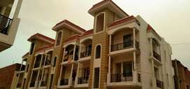 1bhk ulter spacious flat furnished  available in mohali.