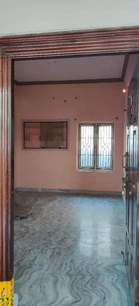 single bed room portion for rent at Vivekananda Nagar Kukatpally