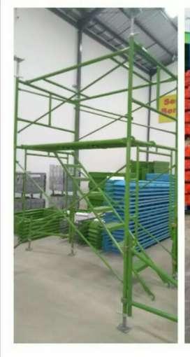 39. Rental dan jual scaffolding