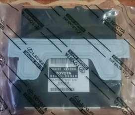 ECU Inova matic (89661-0K060)