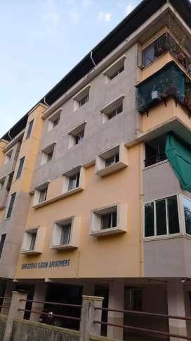 urgent sale flat