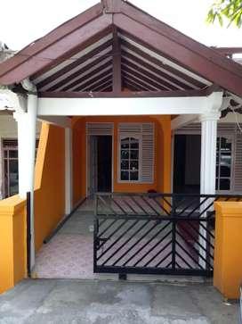 Dijual Rumah Tingkat Di Tlogosari