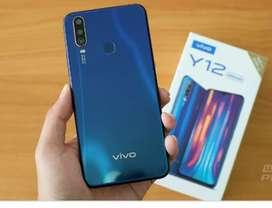Vivo Y12 3/64GB