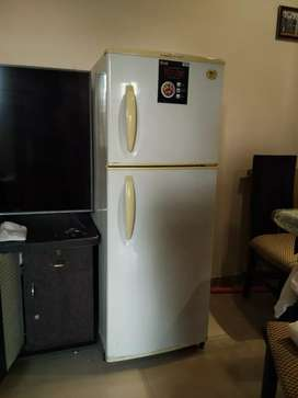 LG Fridge for sell