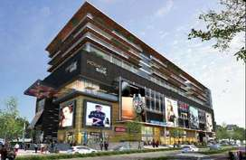 Food Court - Outlet for Sale at Prime location in Mohali Walk Mall