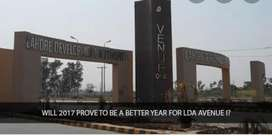 Wanted lda avenue 1 plot and jubilee town