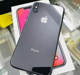 Super Sunday all iPhone models available best price call now