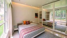 3 BHK Apartment for Sale in Mittal Elanza at Kogilu, Nr NH7 Highway