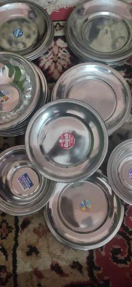 Stainless steel at lowest price
