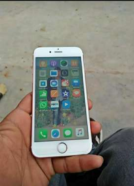 6s 32 GB available