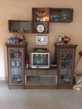Onida Thunder Tv & Furniture