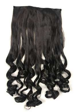 Hair Extensions For Women Brand New