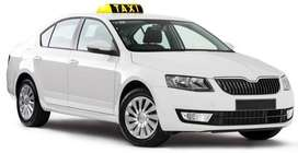 Taxi Services in Ghaziabad, Noida and Delhi NCR