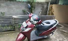 Only sell my bike