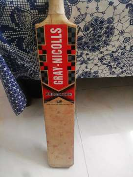 Top quality hard ball bat whatsapp me if you are interested