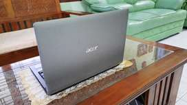 Laptop Core i3 Acer Aspire 4741