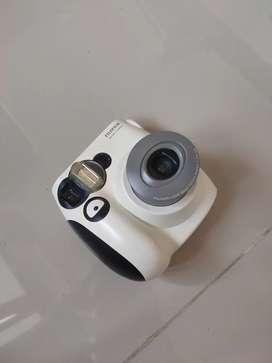 Fujifilm Instax Mini 7s Panda