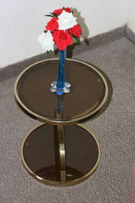 Side Table , Coffee Table , Room Decor , Table , Round Table