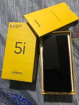 Realme 5i 128 GB