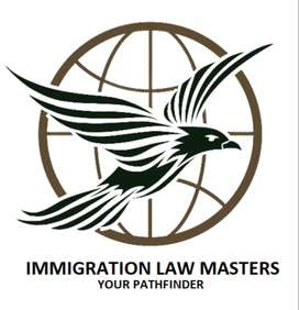 Required Marketing Executive for Immigration