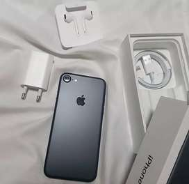 All IPhone available at the best price