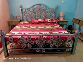 Room Furniture lohay wala